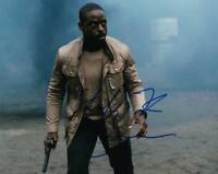STERLING K BROWN SIGNED 8X10 PHOTO AUTHENTIC AUTOGRAPH THE PREDATOR COA B