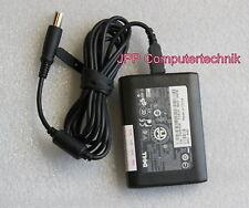 Dell Latitude E4200 Netzteil Netbook Original AC Adapter