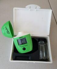 Hanna Instruments Low Range Phosphate Checker HI713
