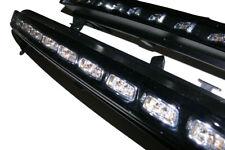 LED Tagfahrlicht Blinker TFL passend für Audi Q7 4L (06-09) S-Line V12