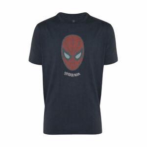Spider-Man T-shirt BNWT Spiderman
