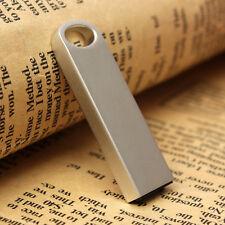 Novelty 32GB Mini Key Ring Model USB 2.0 Flash Memory Stick Storage U Disk