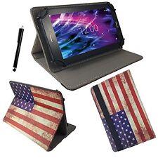 10.1 Zoll Tablet Hülle - Lenovo Ideapad Miix 310 Tasche - Amerika USA