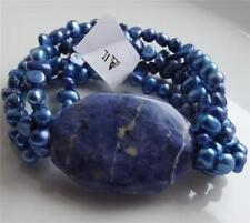 QVC Fine Bracelets