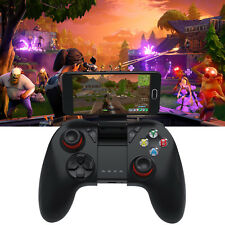 NEW Wireless Bluetooth Gamepad Remote Game Controller SC-B04 For Fortnite Mobile