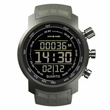 Suunto Digital Wristwatches