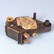 GENUINE VALEO ALTERNATOR VOLTAGE REGULATOR 12 VOLT A-CIRCUIT 14.5 VSET - 593350