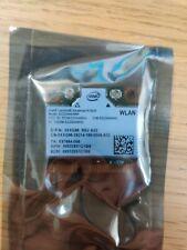 Intel Centrino Advanced-N 6230 62230ANHMW WIFI WLAN Card - BT Bluetooth