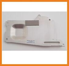 Disipador Hp Compaq NX7300 NX7400 Heatsink 417521-001