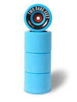 Sessions 78A Longboard Skateboard Wheels (70mm)