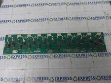 Inverter Board 4H.V2358.061/F-Samsung LE 40 M 87 BD *