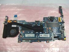 For Hp 850 G4 917503-601 i5-7300U Motherboard Laptop