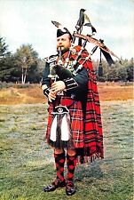 B88790 bagpipes scottish tradition military types folklore scotland