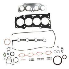 Engine Full Gasket Set fits 2002-2006 Toyota Camry Solara  MFG NUMBER CATALOG
