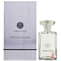 Reflection by Amouage for Men Eau De Parfum 3.4 oz EDP 100 ml Spray