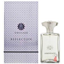 Reflection by Amouage for Men Eau De Parfum 3.4 oz EDP 100 ml Spray