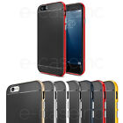 Coque Style SLIM NEO ARMOR HYBRID CASE COVER pour iPhone 5S / SE + Film Offert