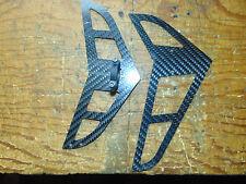 mikado logo 10 kohlefaser schwanzflosse set