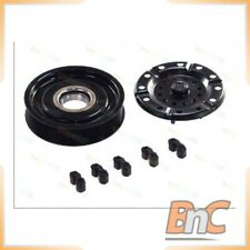 AIR CONDITIONER COMPRESSOR MAGNETIC CLUTCH FOR TOYOTA THERMOTEC OEM KTT040100 HD