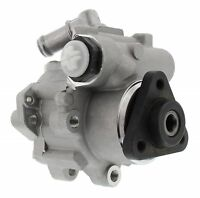 For Vauxhall Opel Astra F Cabrio Caravan Vectra A Quality Power Steering Pump