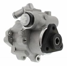 For BMW 3 Series E46 320 323 i 328 Ci German Quality Power Steering Pump
