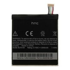 NEW OEM HTC BATTERY BJ75100 35H00191-00M FOR EVO 4G, EVO ONE, ONE XC, XC720D,JET