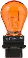Turn Signal Light 3457NALLB2 Philips
