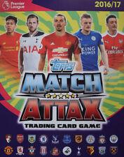 2017 Season Lot Football Trading Cards
