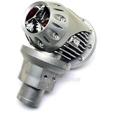 HKS Super SQV4 Blow Off Valve For 89-99 Toyota MR2 Turbo SW20 3SGTE 71008-AT009