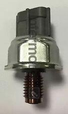 Sensor, fuel pressure STANDARD 89519