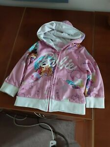 barbie,frozen,minnie mouse girls clothes all in good condition
