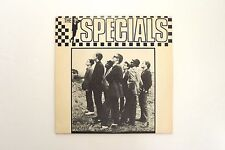 The Specials_The Specials_LP_Chrysalis-CHR 1265_LP_US_1980_Original release