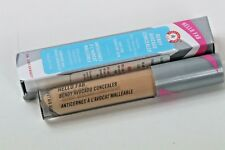 FIRST AID BEAUTY HELLO FAB BENDY AVOCADO CONCEALER LIGHT CLAIR #3 NEW IN BOX !!!
