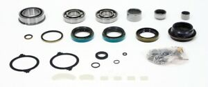 Transfer Case Overhaul Kit SKF STCK242-EE