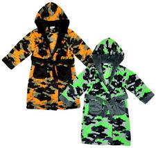 Vêtements en polyester 6 ans pour garçon de 2 à 16 ans