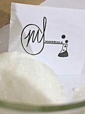 Mono potassium phosphate 0-52-34 (MKP) 99% PURE MIN. 3lb