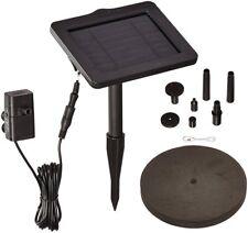 Pompe solaire Sunjet 150
