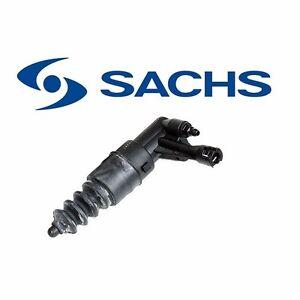 OEM Sachs Brand Clutch Slave Cylinder For Audi Porshe