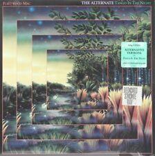 Fleetwood Mac-el Tango alternativo en la noche (RSD LP Vinilo) Sellado
