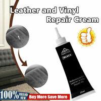 20ml Car Advanced Leather Repair Gel 2 Pack