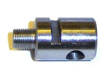 11235 TE12905 Throttle Barrel - SMT 15 Engine Spares