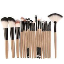 MAANGE 18pcs/set Makeup Brushes Kit