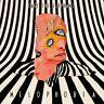 Cage the Elephant - Melophobia [New Vinyl LP] 180 Gram, Digital Download