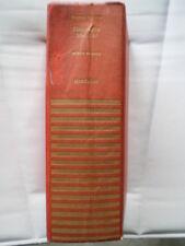 L'ISPETTORE MAIGRET  -  Georges Simenon  -  Volume secondo  -  1a edizione 1961