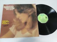 Raymond Lefevre Y Su orquesta unter Hinweis Auf LP Vinyl VG/VG Spanisch Ed 1982