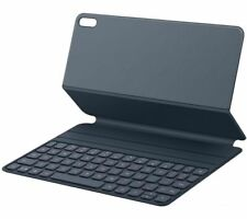 *New* Genuine HUAWEI C-Marx Matepad Pro Smart Magnetic Keyboard - Dark Grey