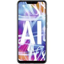 Huawei Mate 20 Lite SNE-LX1 64GB Schwarz Ohne Simlock Dual SIM NEU