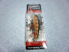 "MATZUO WHITE PERCH TOURNAMENT CRANKBAIT  (3 1/4"") (KVSF-23FCP642L0518)"