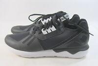 new Adidas Originals Tubular Runner Casual Shoes B41272 Flux Loop Size 12