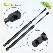 Qty(2) Liftgate Tailgate Hatch Lift Supports Struts Shocks For  2005- 2013